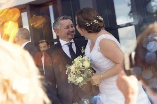Bryllupsfotografering 7
