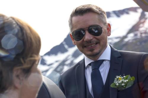 Bryllupsfotografering 6
