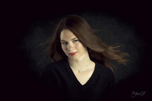 Portrett 2