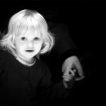 Portrettfotografering