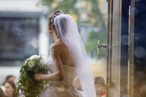 Bryllupsfotografering 4