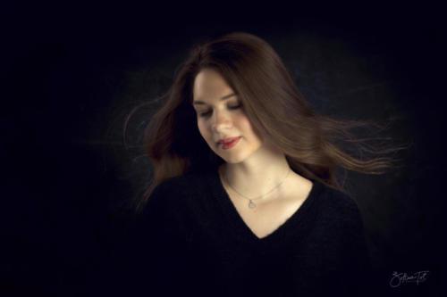Portrett 5